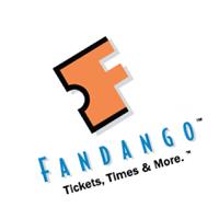 sale fandango coupon promo codes printable coupons sales