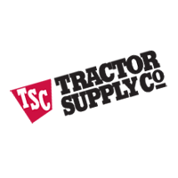 Sale Tractor Supply Co Coupon: Promo Codes, Printable Coupons, Sales